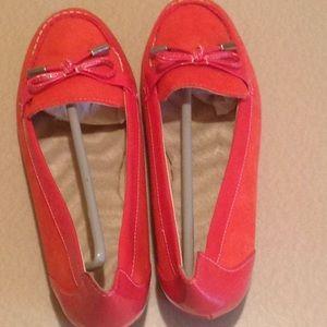 Shoes - NWOT Shoes